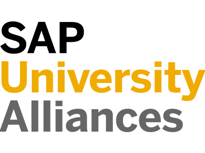 SAP Next Gen, University Alliance, SAP, Kooperation