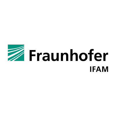 Fraunhofer IFAM, Kooperation, SCMT