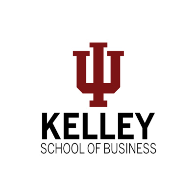 Kelly School of Business, Partneruniversität, SMT, Steinbeis, Ausland, international