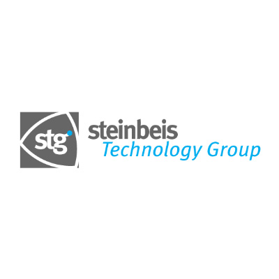 Steinbeis Technology Group, Logo, SCMT