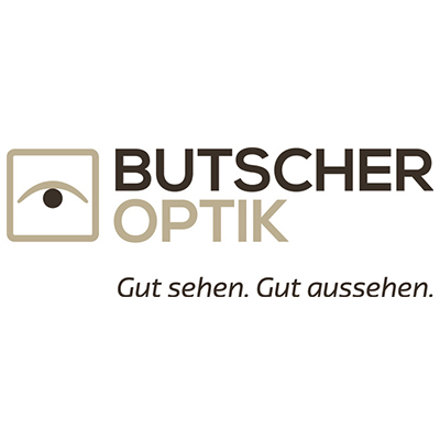 SCMT Partner, Butscher Optik, Bamberg